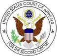 US Court of Appeals allows 9/11 suit against New York, New Jersey port authority