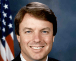 Law firms that backed John Edwards in 2008