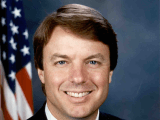 FEC Advisory Opinion Leads to John Edwards Being Indicted