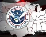 DHS to Focus on Illegals with Prior Arrests and Felonies