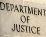 Justice Department Releases Opinion on Online Gambling