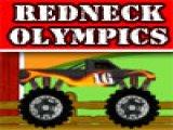 'Redneck Olympics' organizer faces lawsuit