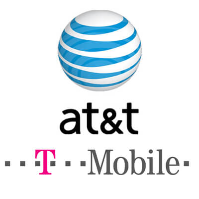 7 States Join DOJ Lawsuit Against AT&T – T-Mobile Merger