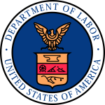 Labor Department Cracks Down on Wage Violations