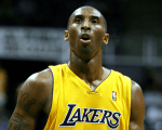 Kobe Bryant May be Charged with Battery