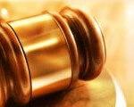 D.C. Circuit Upholds Indefinite Detention of Gitmo Detainee