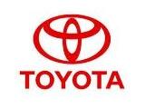 Cyberstalking Ad Lands Toyota in Court