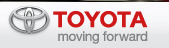 Toyota Braces for Lawsuits