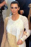 392px-Kim_Kardashian_4,_2011