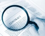 Contract Attorneys are the Future of Today's Job Market