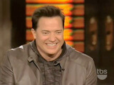 Brendan Fraser and Others Win Millions in Court Ruling