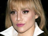 Brittany Murphy's Mom Claims Toxic Mold Killed her Daughter