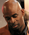Deion Sanders to Purchase House for Wife During Divorce