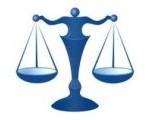Proskauer Law Firm Announces Year-End Bonuses