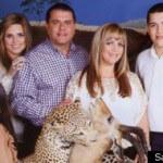 San Juan Mayor Makes Holiday Awkward