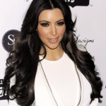 KIm Kardashian named 'Most Ill-Mannered'