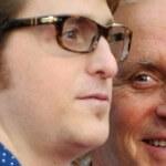 Cameron Douglas Receives More Jail Time for Drug Possession