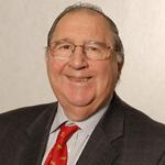 Robert Morvillo Passes Away at 73