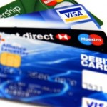 U.S. Consumer Financial Protection Bureau Sues Georgia Law Firm