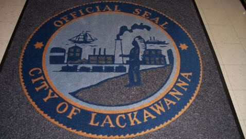 Mayor of Lackawanna Appoints Father-in-Law as City Attorney
