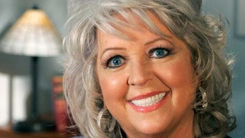 After Years Of Promoting Southern Cooking, Paula Deen Suffers From Diabetes