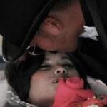 Man Weds Dead Girlfriend in Thailand