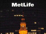 MetLife-GE Bank Deal Keep The Firms Busy During The Lull