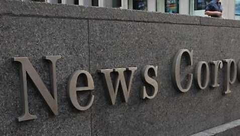 News Corp. Hires Williams & Connolly Partner as Counsel