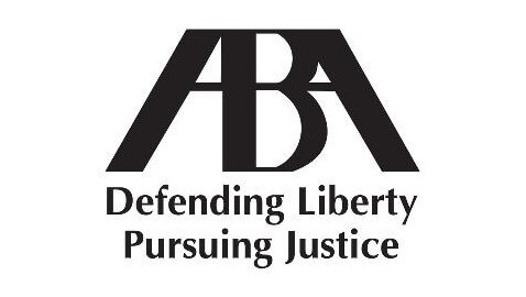 ABA Tells Judge not to Overrule Denial of Duncan School of Law