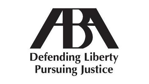 ABA Tells Judge not to Overrule Denial of Duncan School of Law
