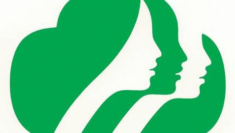 Girl Boycotts Girl Scouts Cookies over Transgender Member Admittance