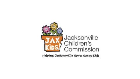 Jacksonville Children's Commission Loses Top Executive