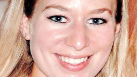 Father of Natalee Holloway Requests she be Declared Dead