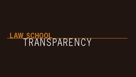 Law School Transparency Underestimates Law School Student Debt