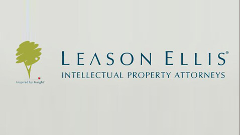 Leason Ellis Sues USA Trademark Enterprises for Fraudulent Marketing of Trademark Catalog
