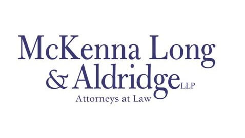 McKenna Long and Luce Forward Merger