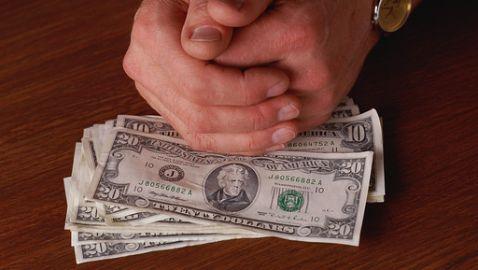 Willkie Farr Announces 2011 Year-End Bonuses