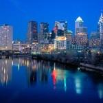 Novak Druce to Open Office in Philadelphia