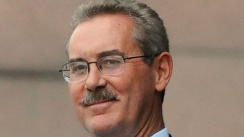 Lawyers for R. Allen Stanford Request Withdrawal from Case