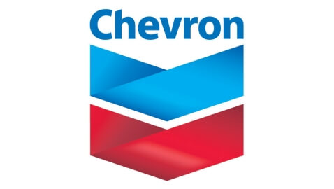 The Ecuador Court Affirms The $18 Billion Ruling Against Chevron