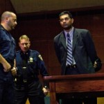 Private Detective Sentenced for Rape and Falsifying Crimes