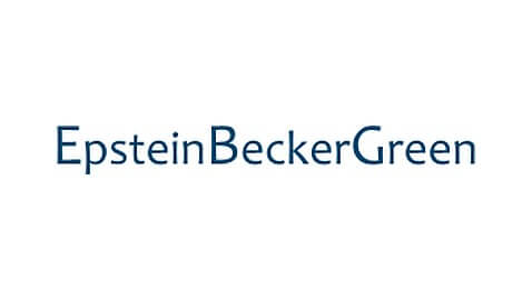 Epstein Becker & Green Opening Office in Indianapolis