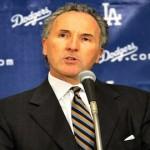 Dodgers' Bankruptcy Requires Full Debt Repayment