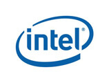 Intel and AMD Reach $1.2 Billion Settlement