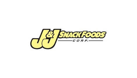 Woman Fired From J&J Snack Foods For Wearing Prosthetic Penis To Work
