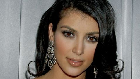 Kim Kardashian Dropped from Skechers Super Bowl Ad This Year