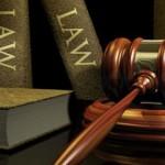 Legal Summer Jobs Gaining Steam