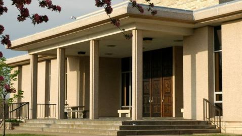 Twelve More Law Schools Sued