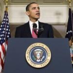 Obama Entered Fight for Diversity at Harvard Law