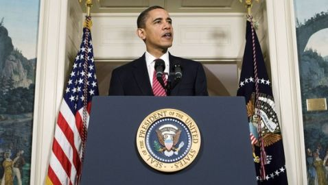Obama Entered Fight for Diversity at Harvard Law